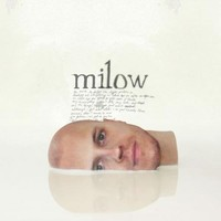 Milow: Milow