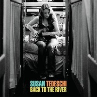 Tedeschi, Susan: Back to the River