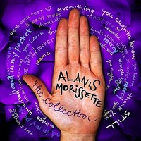 Morissette, Alanis: Collection