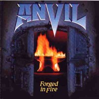 Anvil: Forged In Fire