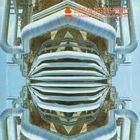Alan Parsons Project : Ammonia Avenue