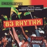 V/A: 83 Rhythm
