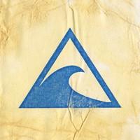 Stam1na : Viimeinen Atlantis