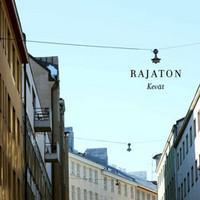 Lauluyhtye Rajaton: Kevät
