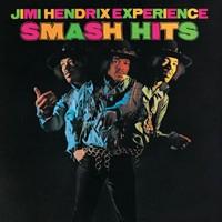 Hendrix, Jimi: Smash hits