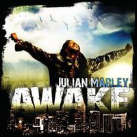 Marley, Julian: Awake