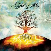 A Static Lullaby: Faso Latido