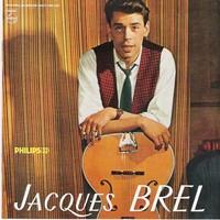 Brel, Jacques: Au printemps
