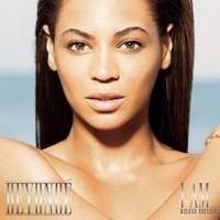 Beyonce : I Am...Sasha Fierce -deluxe edition