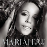 Carey, Mariah: The ballads