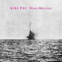 Kiki Pau: White mountain