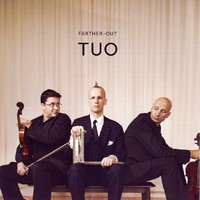 Farther-Out: Tuo