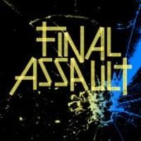 Final Assault : Final Assault