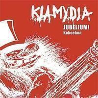 Klamydia: Jubelium! - kokoelma