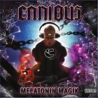 Canibus: Melatonin magik