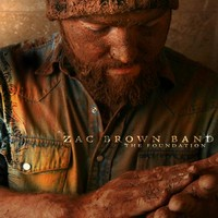 Zac Brown Band: Foundation