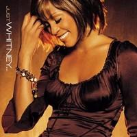 Houston, Whitney: Just Whitney