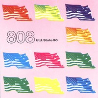 808 State: 90