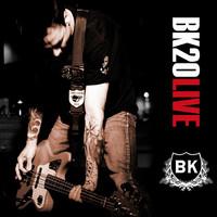 Brüssel Kaupallinen: BK20 LIVE