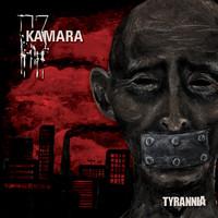 Kamara: Tyrannia