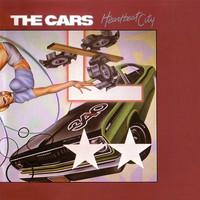 Cars: Heartbeat City