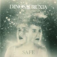 Dinosauruxia: Safe