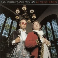 Oldham, Will: All most heaven