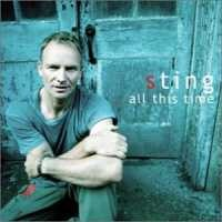 Sting : All This Time