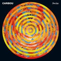 Caribou: Swim