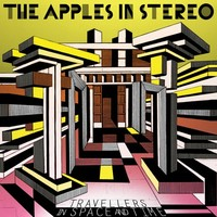 Apples in stereo: Travellers in Space and Time