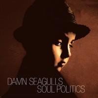 Damn Seagulls: Soul Politics
