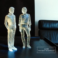 Air: Pocket Symphony