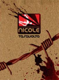 Nicole: Tasavalta