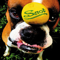 Snot: Get some