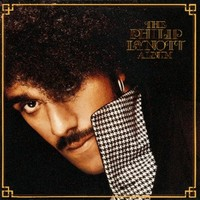 Lynott, Phil : Album