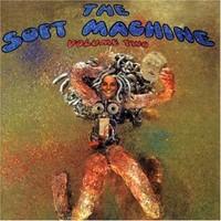 Soft Machine: Volume Two
