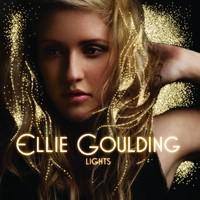 Goulding, Ellie: Lights