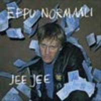 Eppu Normaali: Jee Jee