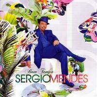 Mendes, Sergio: Born tempo