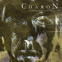 Charon: A-sides, B-sides & Suicides