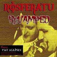 Nosferatu: ReVamped