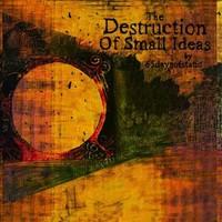 65daysofstatic: Destruction of Small Ideas