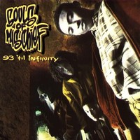 Souls Of Mischief: 93 'Til Infinity