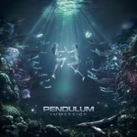Pendulum : Immersion
