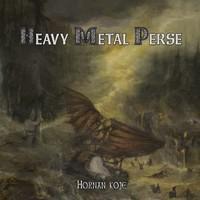 Heavy Metal Perse: Hornan koje