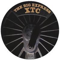 XTC: The Big Express