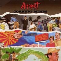 Acrophet: Corrupt Minds