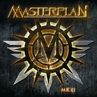 Masterplan: Mk II