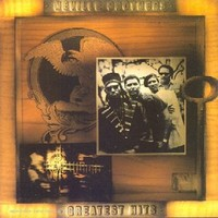 Neville Brothers: Greatest Hits