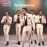 Temptations: Definitive collection